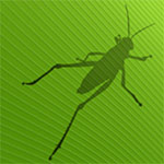 Grasshopper_logo-150x150